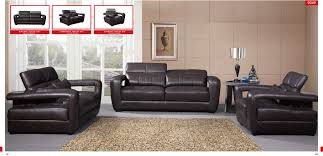 Inexpensive Chairs For Living Room Inexpensive Living Room Furniture Sets Living Room Mommyessencecom
