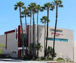 Colony Theater Burbank 2019 All You Need To Know Before