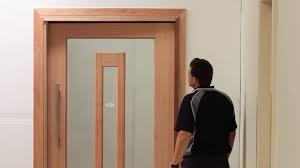 door systems more vert