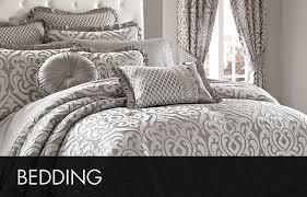 j queen new york bed bath beyond regarding duvet covers plans 19