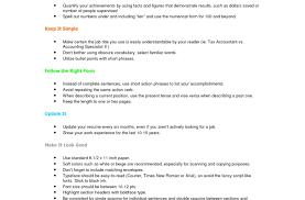 Make A Cover Letter For Resume Online Free Make A Cover Letter For Resume Online Free Images Cover Letter Sample 12