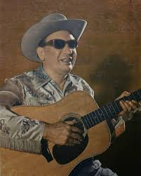 George Jones, Leon Payne, and the Woes of Living - No Such Thing As Was