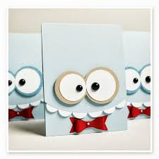 Kid Cards 313 Best Kids Cards Images On Pinterest Kids Cards Die Cutting