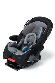 alpha omega safety 1st car seat convertible elite warren installation vid