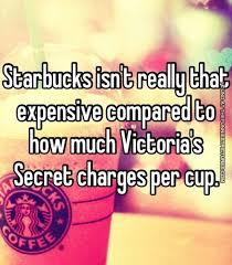Victorias Secret Quotes And Sayings. QuotesGram via Relatably.com