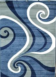 green and blue area rug bright blue area rug bargains on la rug bright blue rug bright blue outdoor rug