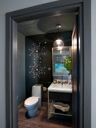 Powder Room Lighting photo page hgtv 8115 by xevi.us