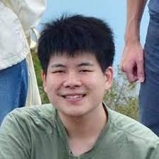 Akinobu NAKAMURA | PostDoc Position | Doctor of Engineering | Quantitative  Biology Group