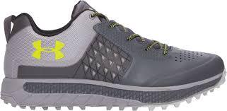 under armour men s running shoes. under armour men\u0027s horizon str trail running shoes men s