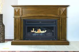 replacement fireplace doors replacement gas fireplace doors replacement ceramic glass fireplace doors