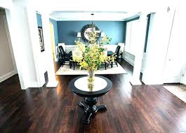 foyer pedestal table entry foyer table round contemporary foyer tables round foyer table entry foyer contemporary foyer pedestal table round