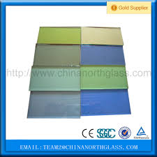 china 4mm 5mm 6mm 8mm 10mm 12mm colored glass sheets window