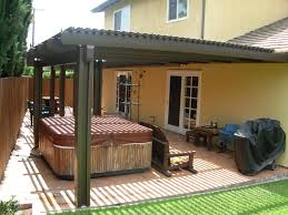 Alumawood Patio Covers offer a huge variety of exclusive products