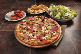 round table pizza image of awesome round table pizza buffet hours table top pizza cortez
