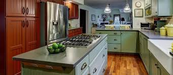 farmhouse kitchen remodel east greenwich ri