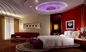 Small Picture Beautiful Bedrooms Pics Boncvillecom