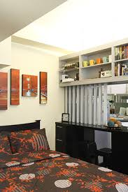 good interior designing for a 24 sqm apartment | House Decor Etc. |  Pinterest | Interior designing, Apartments and Interiors