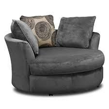 Best 25 Ikea Living Room Furniture Ideas On Pinterest  DIY Living Room Furniture Com