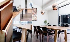 top furniture makers. Top 8 Furniture Makers Melbourne Michael Hays R