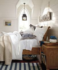 Awesome Decoration Ideas For Bedrooms Room Furnitures Birthday Decoration  Ideas For Girls ...