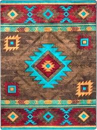 southwest area rugs area rugs southwestern style native area rugs native rug native style rug native southwest area rugs