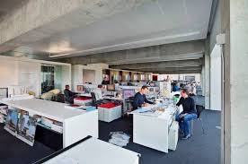 architects office design. Perkins Will Office Interior Architects Design