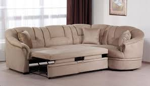 Sectional Sofa Bed My Gallery Sectional Sofa Bed T Nongzico