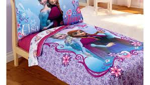 full size of bed set bedding twin frozen cozy bed male bug bookcase full leather