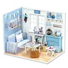 where to buy miniature furniture.  Furniture Miniature  For Where To Buy Miniature Furniture H
