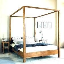 canopy bed sets – aibeconomicresearch.com