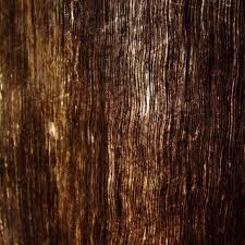 dark wood texture. Wallpapers For \u003e Wood Grain Wallpaper Hd Dark Texture