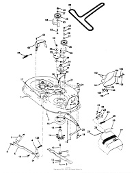 Buick parts diagram likewise onan 4000 generator parts diagram together with index cfm besides saturn ion