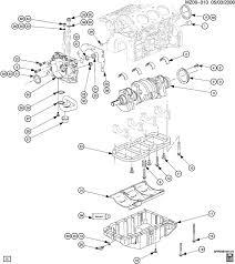 2006 saturn vue engine diagram 2006 wiring diagrams online