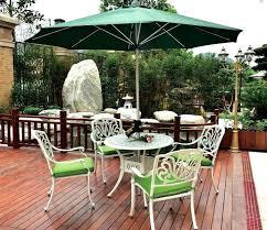 offset patio umbrella replacement