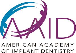 Image result for aaid logo