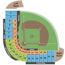 Cashman Field Tickets In Las Vegas Nevada Cashman Field