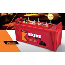 Exide Automotive Battery Application Chart Best Inverter Batteries In India 2019 Buyers Guide Reviews
