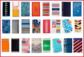 cool beach towel designs. Pictures Gallery Of Designer Beach Towels. Share Cool Towel Designs T