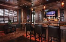 homemade man cave bar. Homemade Man Cave Bar And Pub Tavern Ideas Designs
