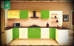 mexican style kitchen cabinets best modular kitchen designs in india design ideas for indian homes