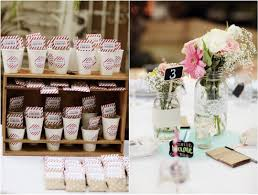 Shabby Chic Table Setting Ideas Wedding Centerpieces Diy Home