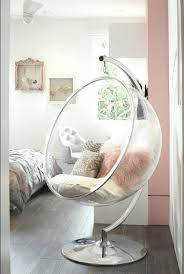 swing chairs for bedrooms 7 unusual swing chairs for bedrooms gray hanging hammock chairs for bedrooms