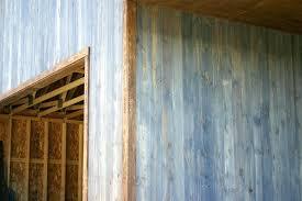 beetle kill pine flooring prefinished