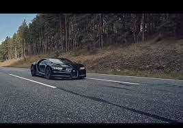 Game drifting gif by rebel racing. Bugatti S New Record Japanese Drifting Street Mechanic Weekly Video Wrap Wheels