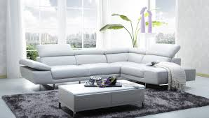 Modern Home Sofa Designs How To Choose The Best Furniture For Modern House Roy Home
