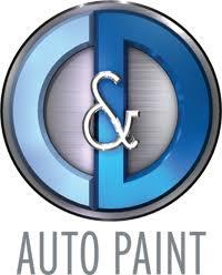 Sikkens The Premium Auto Refinishing System C D Auto Paint