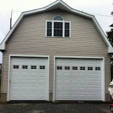 garage door companies near meGarage Doors  Garage Door Companies Near Me Free Clip Art