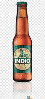 Cerveza Tecate Light Png