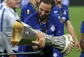 Bilety na tegoroczny finał rozgrywek piłkarskiej ligi europy podzielono na trzy kategorie cenowe, które w zależności od. Final Ligi Europy Chelsea Arsenal 4 1 Skrot Meczu Chelsea Arsenal Wszystkie Gole Wideo Super Express