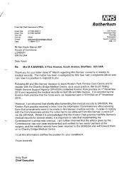 Authorization Distributor Letter Sample Distributor Dealer Cv